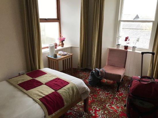 Pierowall Hotel: photo0.jpg