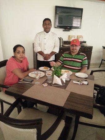 Agra - Regal Vista, A Sterling Holidays Resort : TA_IMG_20170930_102403_large.jpg