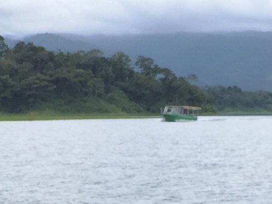 Lake Arenal: photo2.jpg