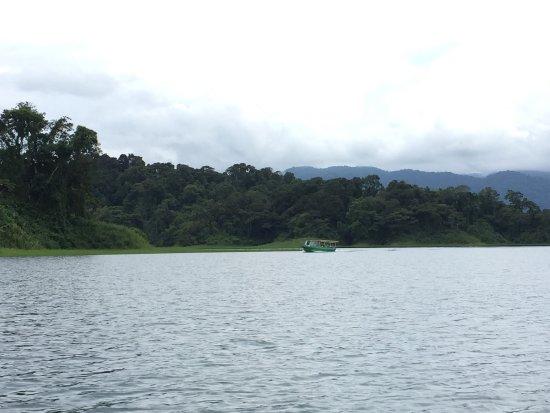 Lake Arenal: photo3.jpg