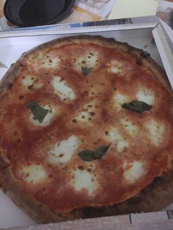 Pizzeria Buonumore: photo0.jpg