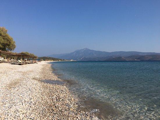 Psili Ammos, Grecia: photo1.jpg
