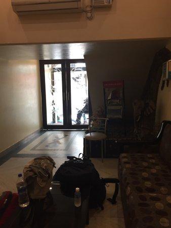 Hotel Perfect: photo0.jpg