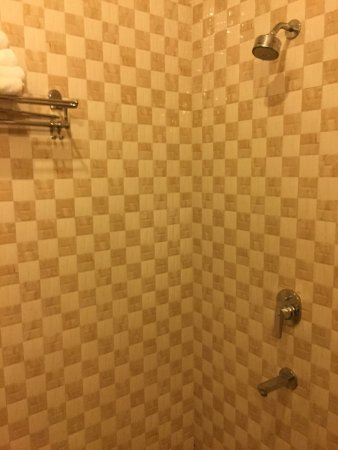 Hotel Perfect: photo4.jpg