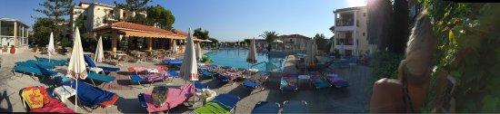 Katerina Palace Hotel : photo3.jpg