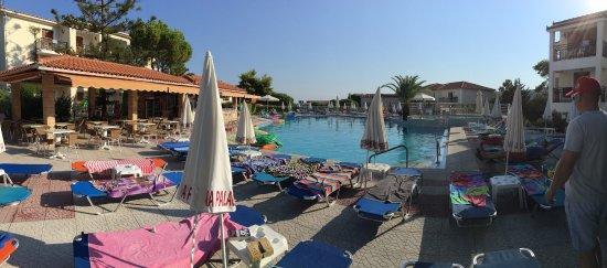 Katerina Palace Hotel : photo4.jpg