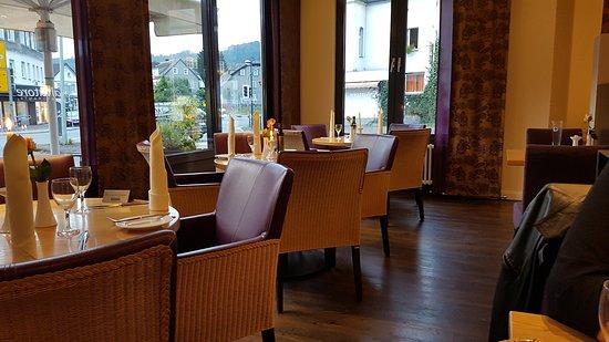 Olsberg, Germany: 20170928_184626_large.jpg