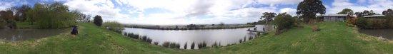 Smeaton, Australie : photo2.jpg