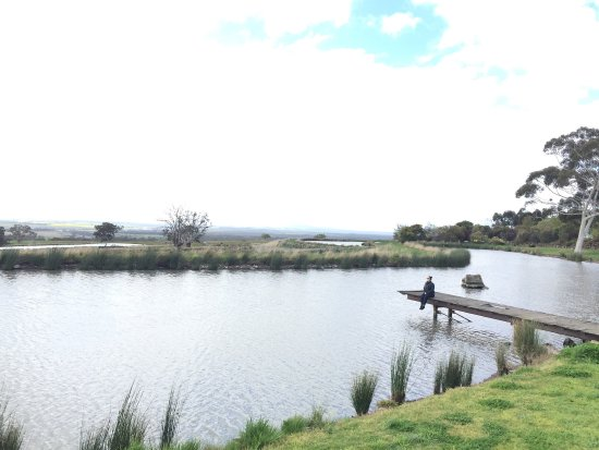 Smeaton, Australie : photo3.jpg