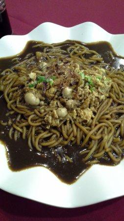 Teo Soon Loong Seafood Restaurant: 20170928_203738_large.jpg