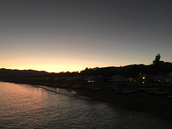 Doryssa Seaside Resort: photo3.jpg