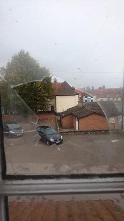Acle, UK: Snapchat-1919742923_large.jpg