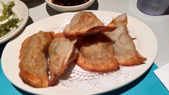 Yama Restaurant Photo