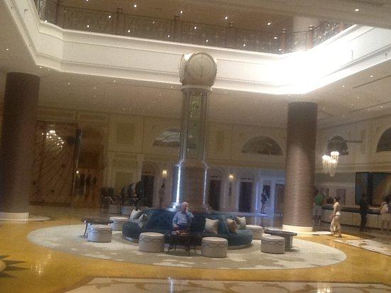 Hotel Astoria Vienna Tripadvisor