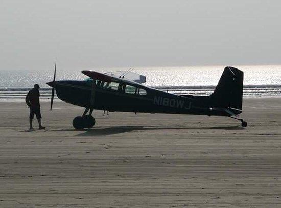 Inch Beach: photo0.jpg
