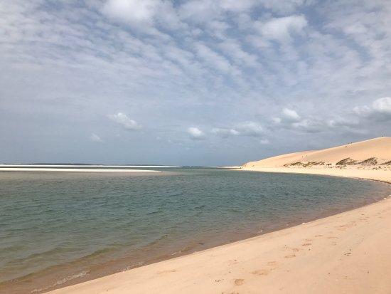 Bazaruto Archipelago 사진