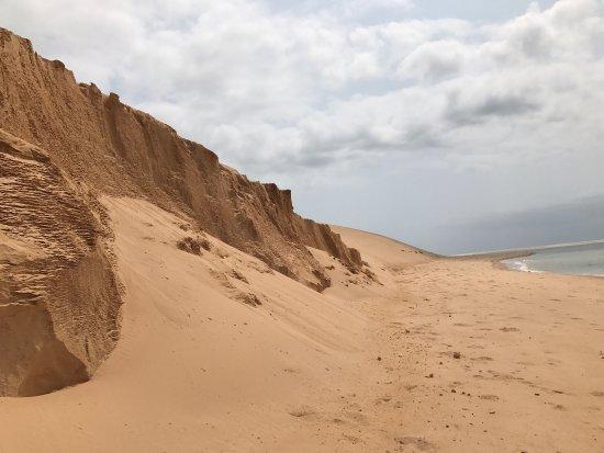 Bazaruto Archipelago, Mozambique: photo2.jpg