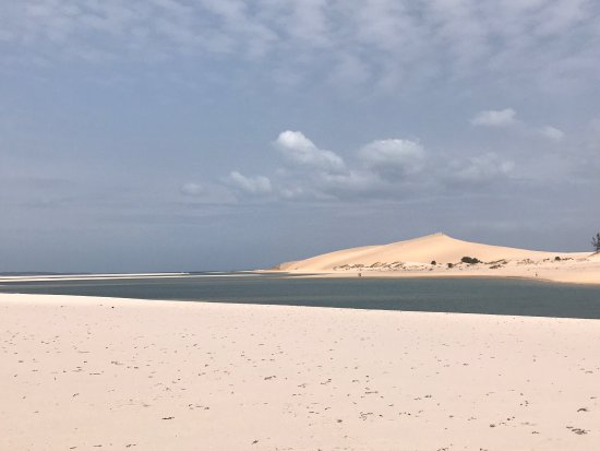 Bazaruto Archipelago, Mozambique: photo4.jpg