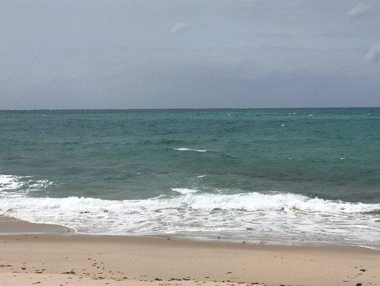 Bazaruto Archipelago, Mozambique: photo5.jpg