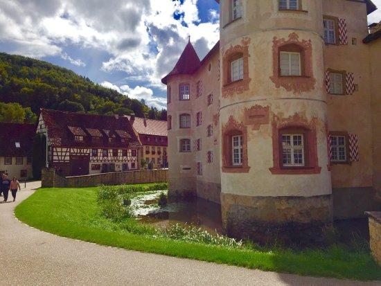 Sulz am Neckar, Germany: Kleine Impressionen