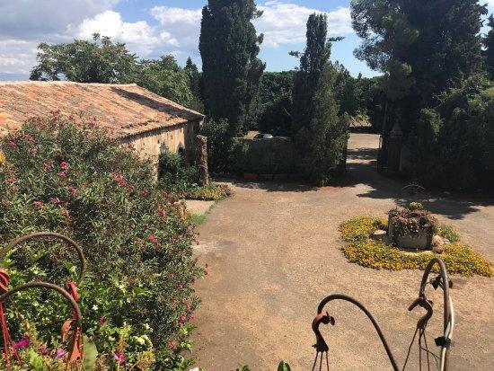 Fiumefreddo di Sicilia, إيطاليا: photo7.jpg