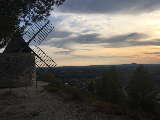 La Bastide de Boulbon: photo1.jpg