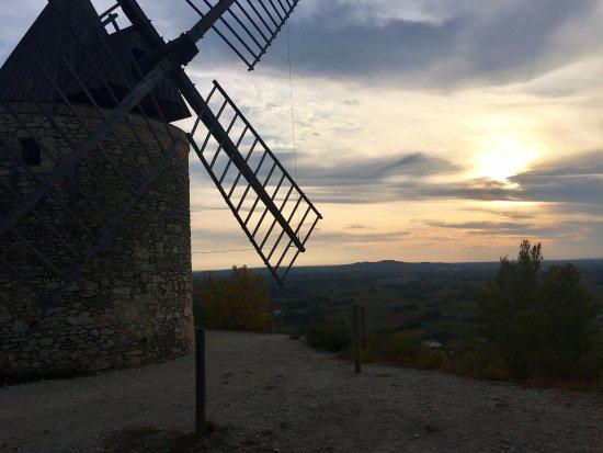 La Bastide de Boulbon: photo2.jpg