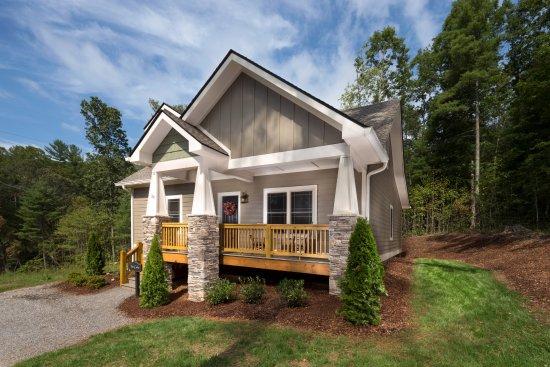 the best asheville cottages of 2019 with prices tripadvisor rh tripadvisor com