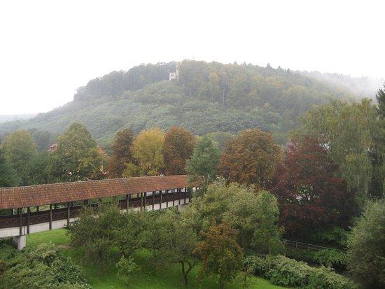 Hannoversch Münden照片