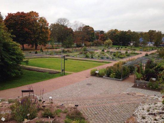Botanical Gardens: photo0.jpg