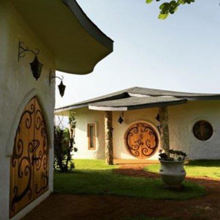 MALA DHARA ECO RESORT - Prices & Villa Reviews (Chiang Mai Province