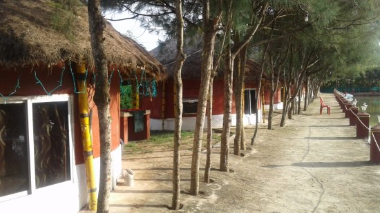 Tajpur-bild