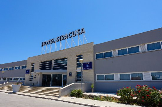 hotel siracusa reviews price comparison melilli