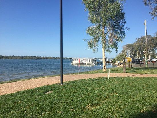Noosa River: photo2.jpg