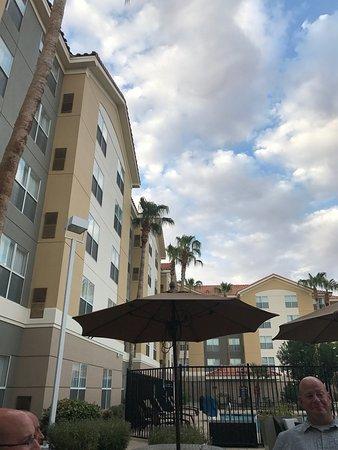 Homewood Suites by Hilton Phoenix-Metro Center: photo0.jpg