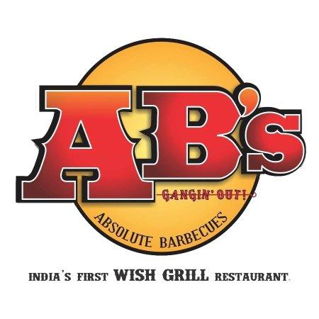 Wish Grill – Absolute Barbecues – Chennai Focus   Chennai