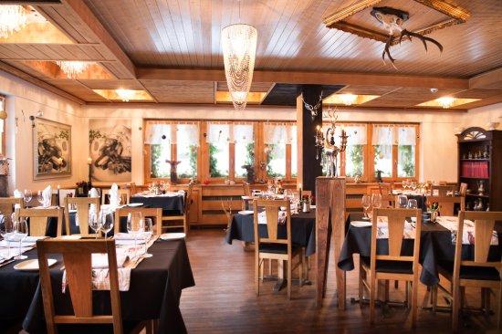 Hotel Marmotte, Hotels in Saas-Fee