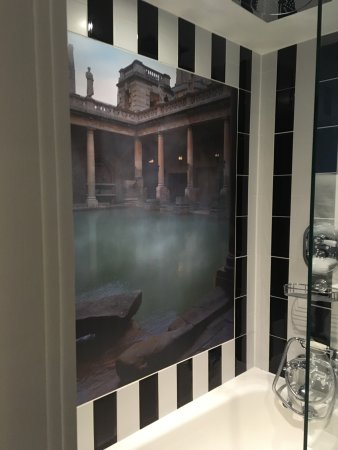 Francis Hotel Bath - MGallery by Sofitel: photo6.jpg