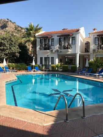 Hotel Bronze: photo0.jpg