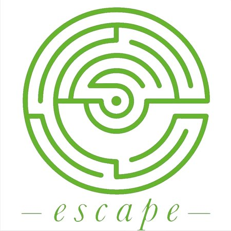 Escape Hull