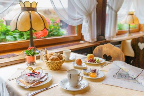 Hotel Restaurant Altk 246 Lnischer Hof Bewertungen Fotos
