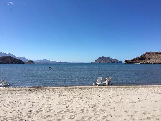 Villa del Palmar Beach Resort & Spa at The Islands of Loreto: photo1.jpg