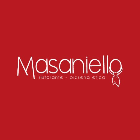 La Fattoria di Masaniello: il nostro logo