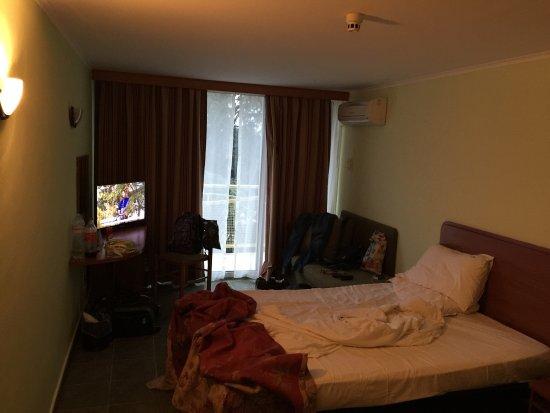 ホテル マリブ Picture