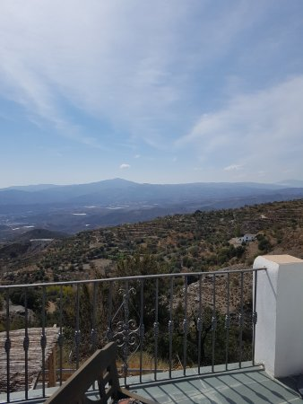 Mairena, Spain: 20170930_141301_large.jpg