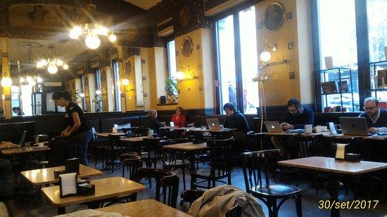 Caffè San Marco : P_20170930_100647_1_p_large.jpg