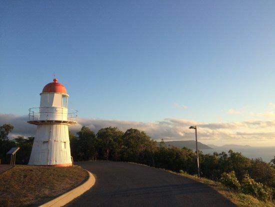 Cooktown Resmi