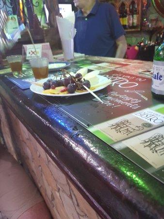 Oum Rabie - Restaurant & Bar: TA_IMG_20170930_140917_large.jpg