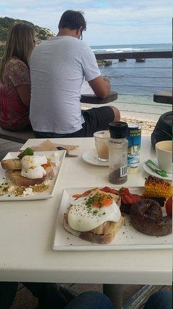 Gnarabup, Австралия: 20170930_103058_large.jpg