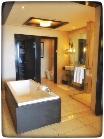 Fairmont Zimbali Resort : photo1.jpg